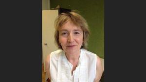 Ouest France : Une école accueillera des enfants autistes