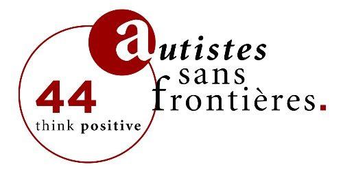 Autistes Sans Frontières 44